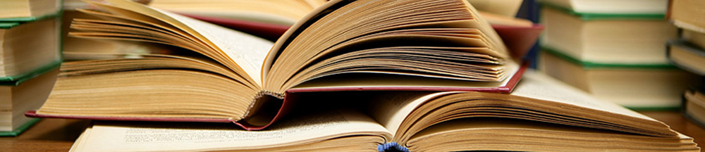 header-academic_programs