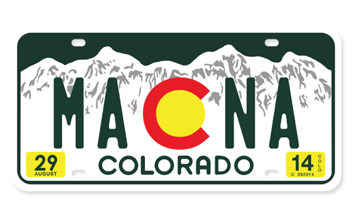 MACNA_2014_logo-500x310