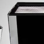 Innovative Marine to Offer Mesh Screen Lids for NUVO Nano Aquariums