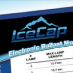 The Return of the IceCap 660 Ballast