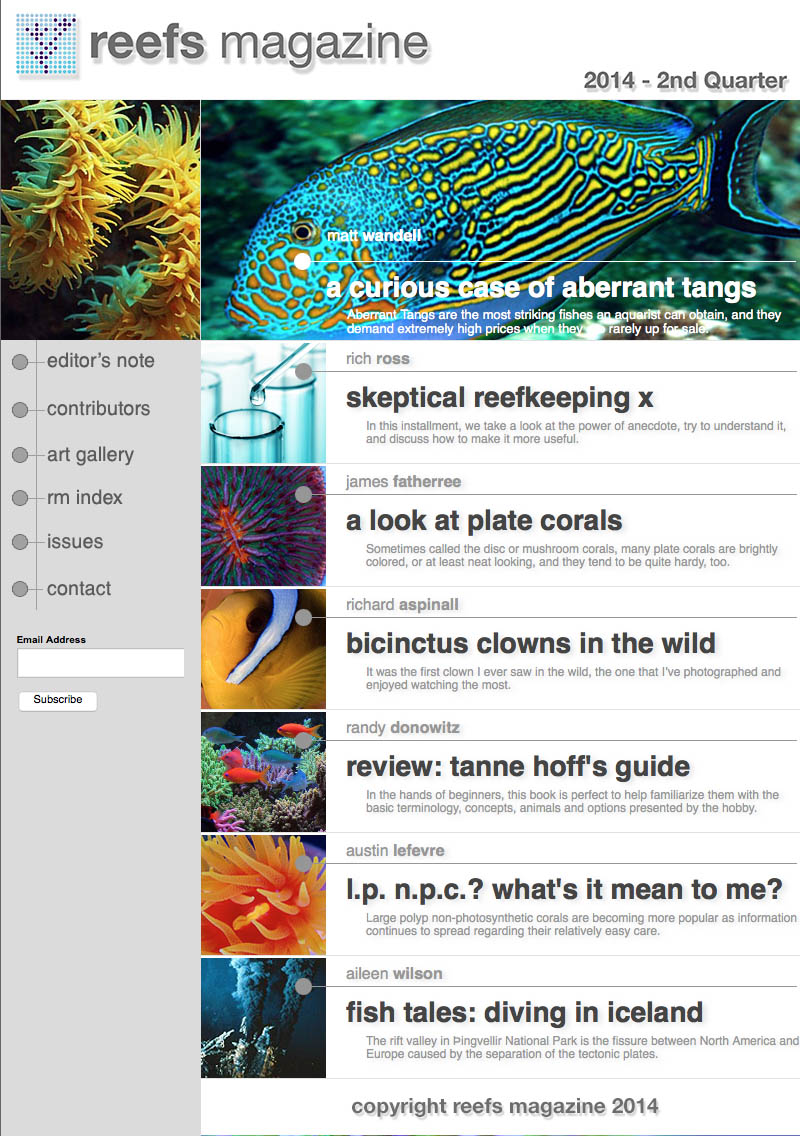 reefs-magazine-2014