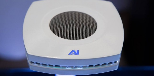 AquaIllumination-Prime-LED-Fixture-644x320