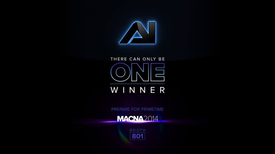 MACNA-2014-AI-and-IM-Giveaway