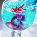 shark-bite-cocktail