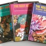 the-reef-aquarium