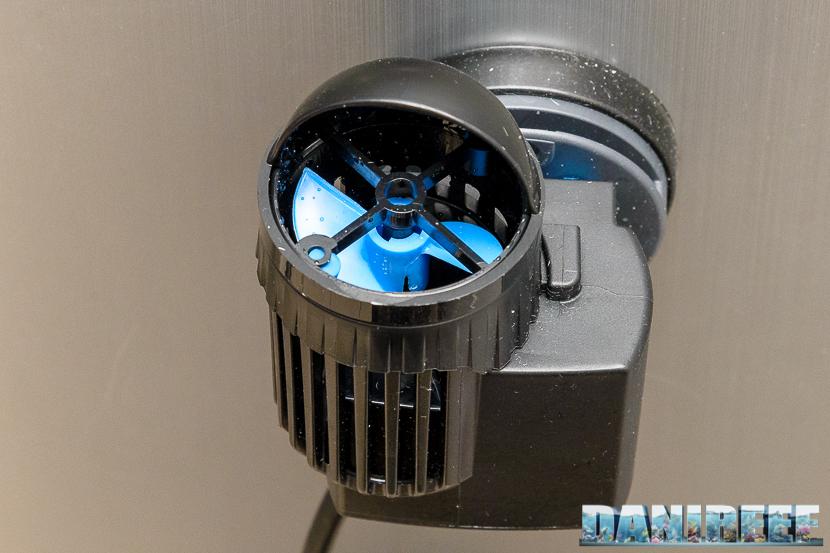 Tunze Turbelle NanoStream 6020 preview