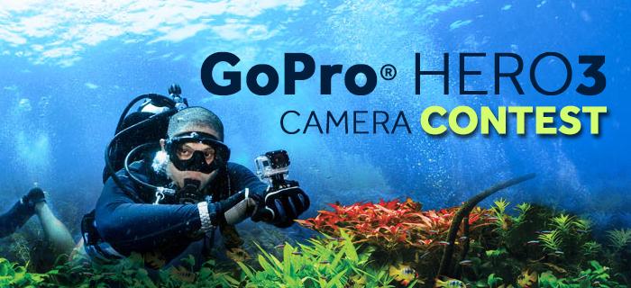 gopro_contest_banner1_700x320_en