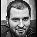 Marcin Smok