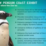 penguinlist