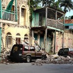 800px-Earthquake_damage_in_Jacmel_2010-01-17_4