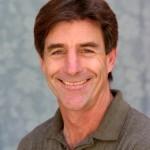 Frank DavisENH