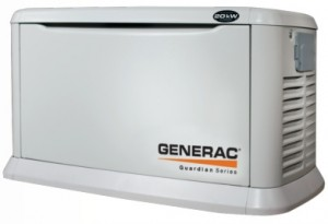 Generac-005872-1-Guardian-Auto-Standby-Generator-14-kW