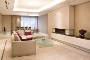 Luxurious-Modern-Large-Space-Living-Room-Interior-Decoration-Ideas