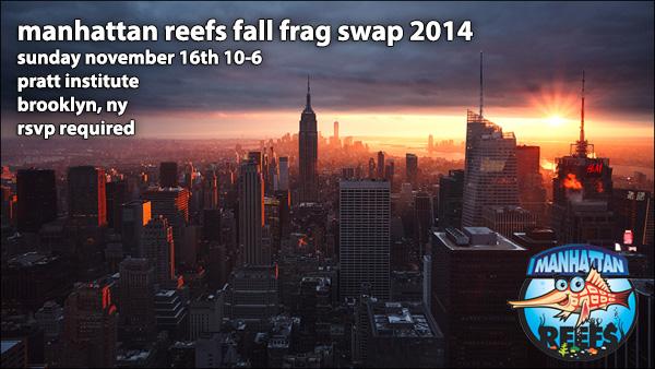 fall-frag-swap-invite