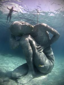 ocean-atlas-jason-decaires-taylor-nassau-bahamas-003_jason-decaires-taylor_sculpture