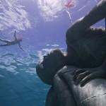 ocean-atlas-jason-decaires-taylor-nassau-bahamas-006_jason-decaires-taylor_sculpture_0
