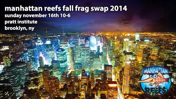 fall-2014-frag-swap