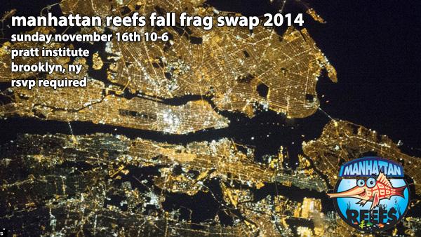 fall-2014-swap