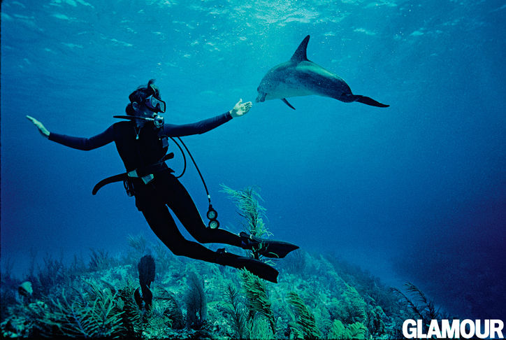 sylvia-earle-woty-2014-w724