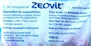 zeovit_automaticfilter380_195
