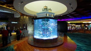 136698944717214043300401197_Tanked_Wind_Creek_Casino_and_Hotel_Reveal