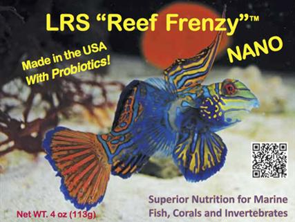 The vital step is maintaining healthy fish feeding for Lrs fish food