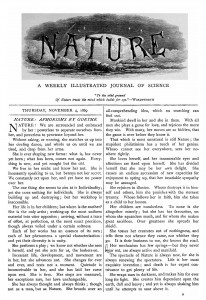 Nature_cover,_November_4,_1869