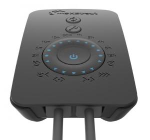 controller1.138