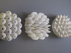 ocean reef wall sculpture etsy