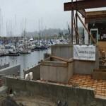 New South Charleston, Oregon Aquarium Taking Donations To Open Soon