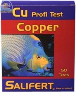 cu-test
