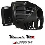 Rossmont Mover MX pumps Unveiled
