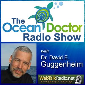 The-Ocean-Doctor-Radio-Show-Logo-V2