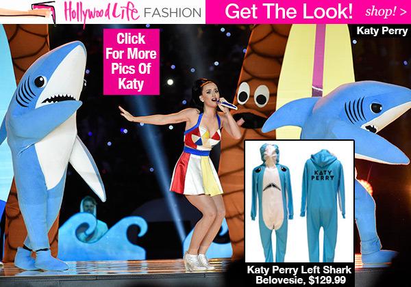 katy-perry-left-shark-belovesie-fashion-lead