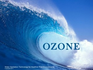 ozone-technology-for-aquatic-installations-1-728
