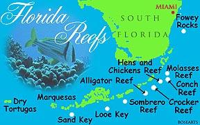 reefmap