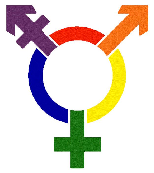 Sweet02-TransgenderSymbol