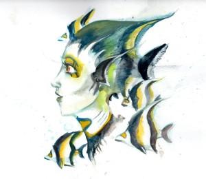 fish_i__moorish_idol_by_kayveedee-d57j0fg