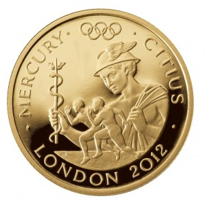 2012-Gold-Coin-Olympics-Mercury