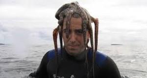 Rich Ross Aquarium Champion