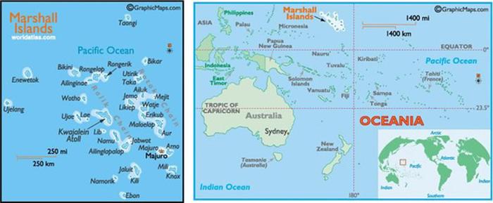 Image from http://www.worldatlas.com/