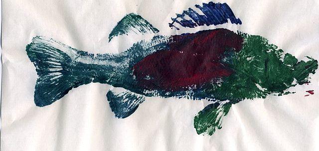 640px-Gyotaku-SadFish-small