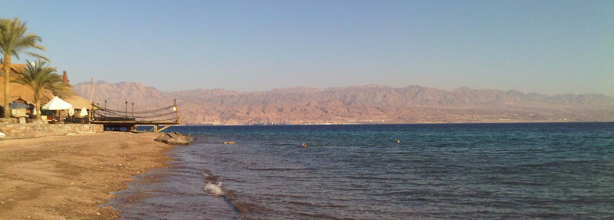 Red_sea_stony_beach_taba_egypt
