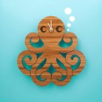 Reef Kids: Ocean Decor