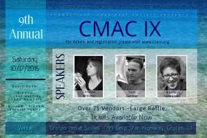 CMAC2015 logo - reefs