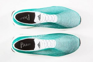 image copyright: Adidas/Parley