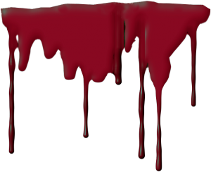 dripping-blood-08