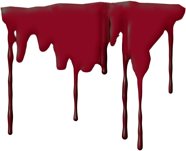 Image 30 of Dripping Blood Clipart Png   moviesgroupsex
