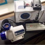 New Ecotech Marine pump – the Vectra L1