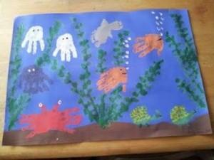 http://www.juxtapost.com/site/permlink/e08e0c30-d1d0-11e1-9294-01e656fc0c30/post/ocean_craft_handprint_fish/